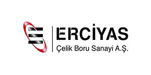 ERCİYAS