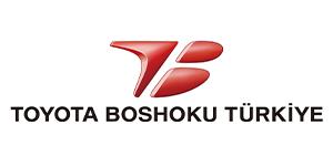 TOYOTA BOSHOKU TÜRKİYE